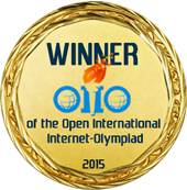 2015.05.29_open_olimp_logo